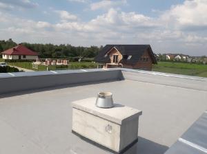 Cieszkowski | Dachy Płaskie | hydroizolacje | Izolacja Dachu Wrocław_19