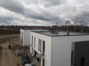 Cieszkowski | Dachy Płaskie | hydroizolacje | Izolacja Dachu Wrocław_8