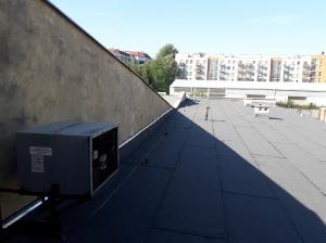 Zdjęcia - Dach Płaski | Hydroizolacja | Izolacja Tarasów i Dachów płaskich | Cieszkowski_18