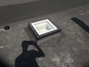 Zdjęcia - Dach Płaski | Hydroizolacja | Izolacja Tarasów i Dachów płaskich | Cieszkowski_23