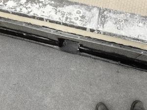 Zdjęcia - Dach Płaski | Hydroizolacja | Izolacja Tarasów i Dachów płaskich | Cieszkowski_28