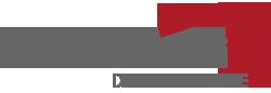 Cieszkowski | Płaskie dachy - remonty i izolacje dachów płaskich